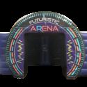 Tap Light Arena