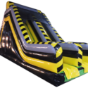 Nuclear Slide