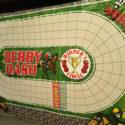 Derby Dash