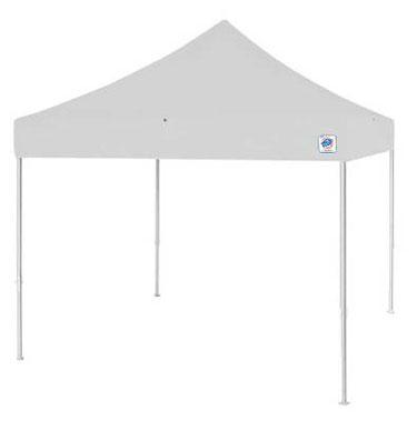 Entertainer Tents